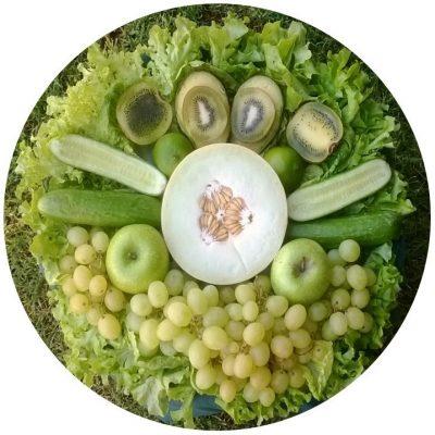 1. Evolved Living Nutrition final