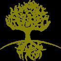 CUPP header logo