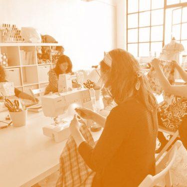 Make Hub Gathering