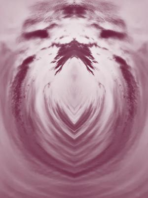 Orgasmic Trance