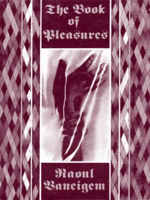 The Book of Pleasures